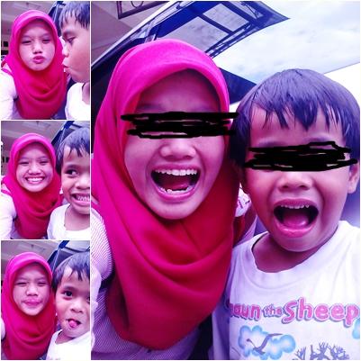 me, with abang