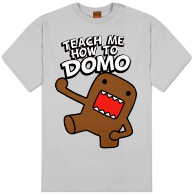 how-to-domo