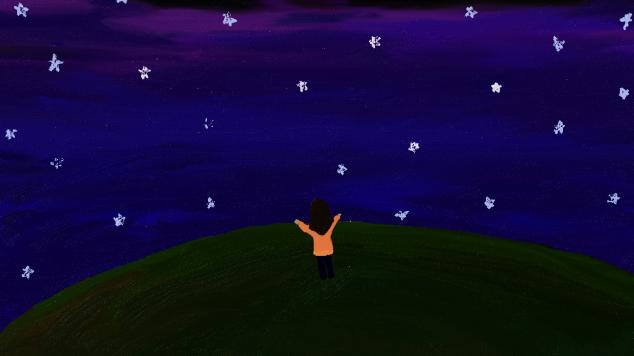 stars hill