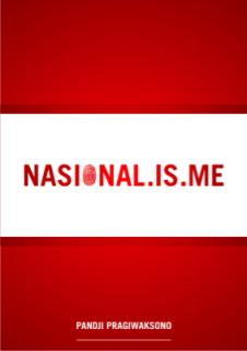 nasional.is.me cover