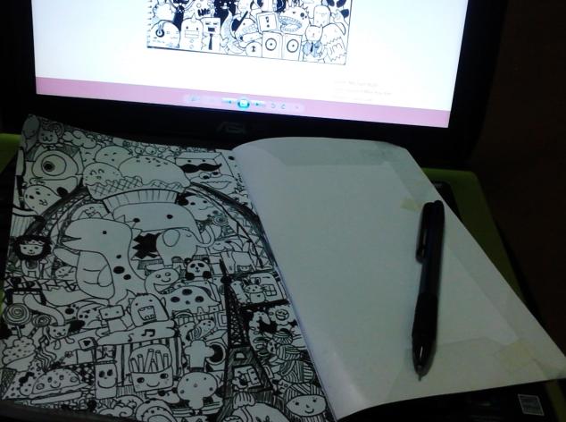 nge-doodle 1