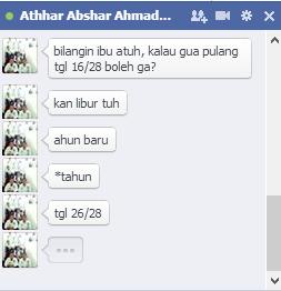 athhar 1