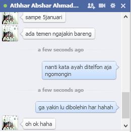athhar 2