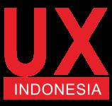 Logo UX Indonesia