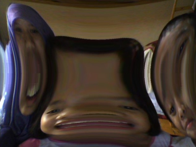 webcam-toy-foto20
