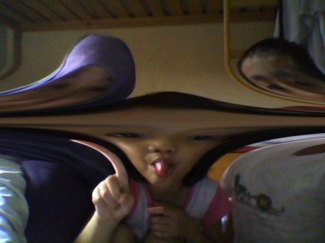webcam-toy-foto22