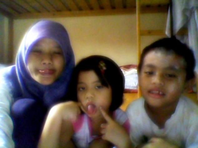 webcam-toy-foto23