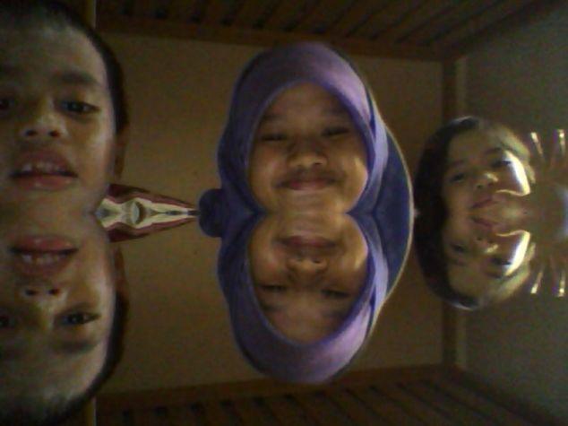 webcam-toy-foto3