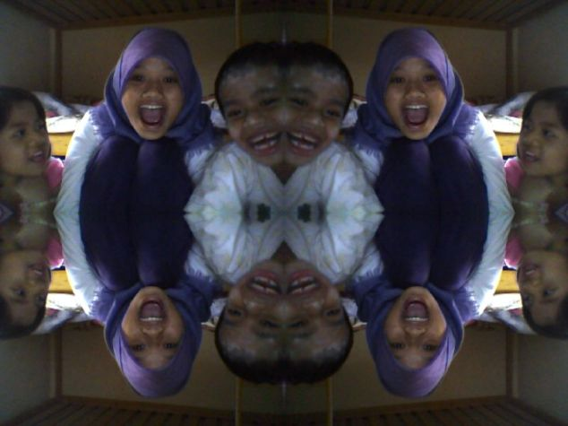 webcam-toy-foto4