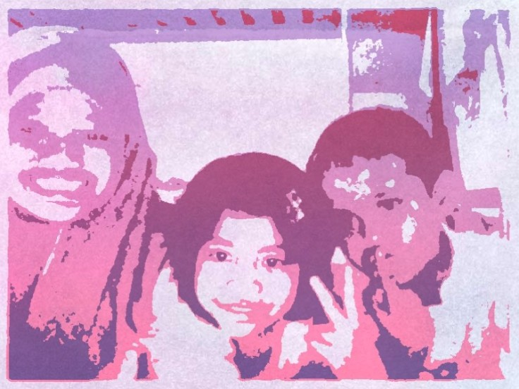 webcam-toy-foto40