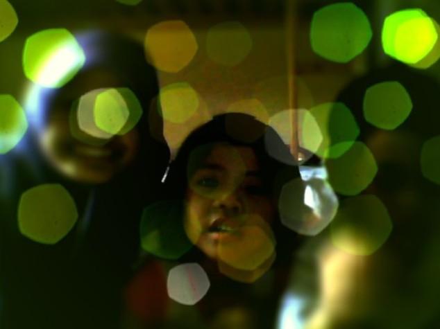 webcam-toy-foto44
