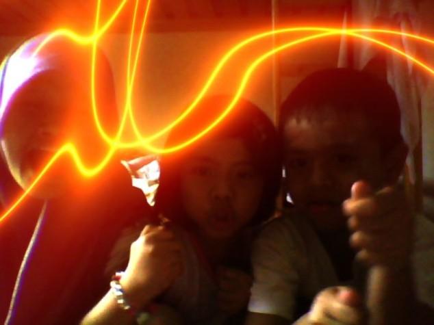 webcam-toy-foto45