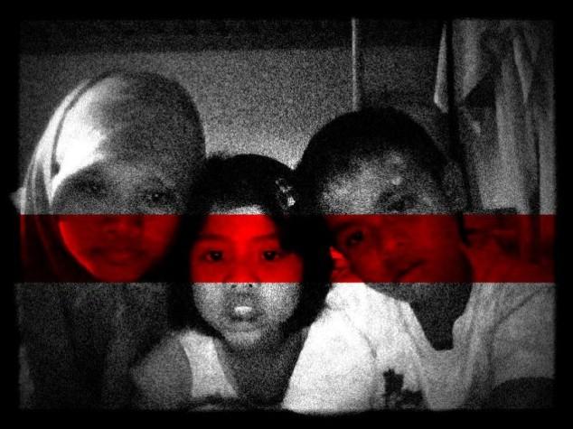 webcam-toy-foto46