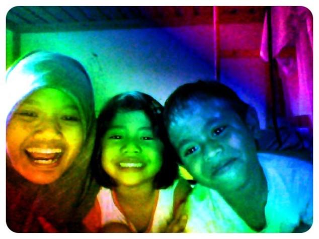 webcam-toy-foto47