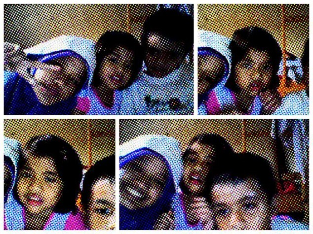 webcam-toy-foto55