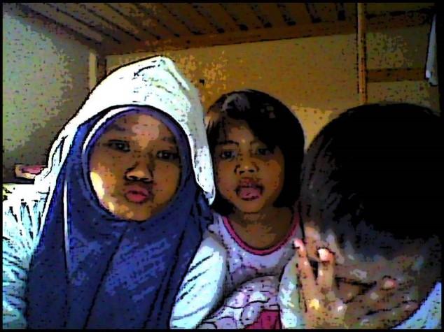 webcam-toy-foto57
