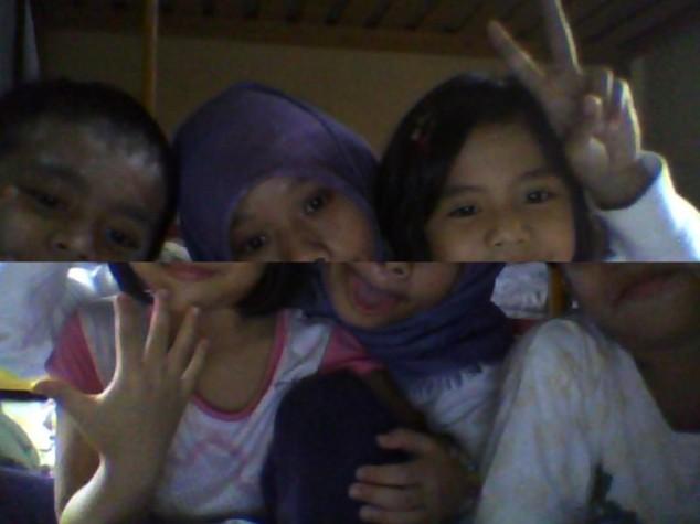 webcam-toy-foto6