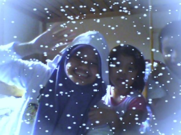 webcam-toy-foto60