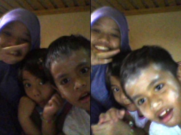 webcam-toy-foto9