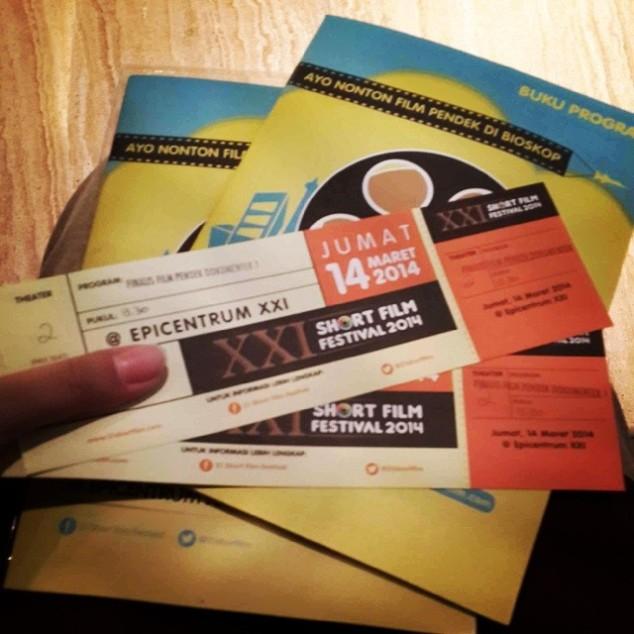 shortfilmfestival