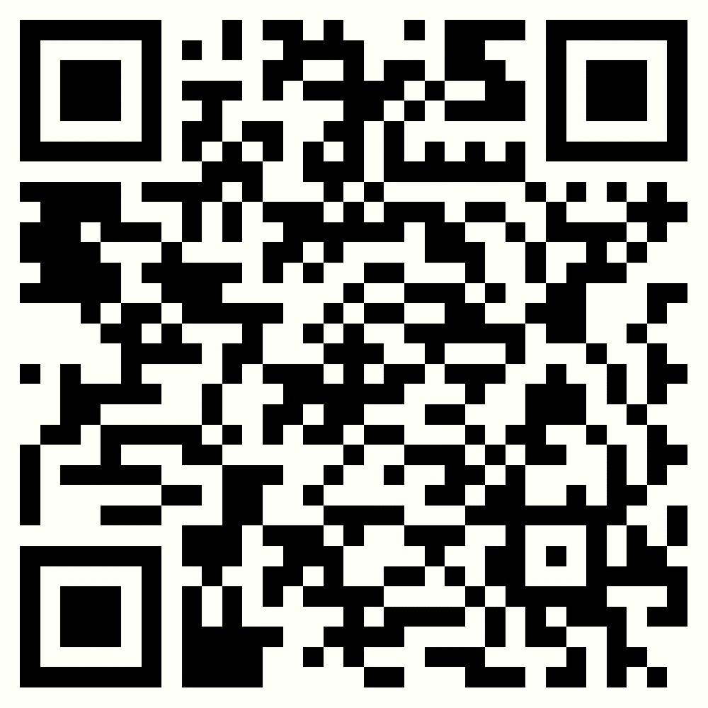 Austin European Seniors Dating Online Site