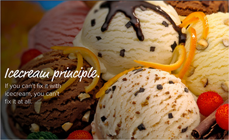 ice-cream-principle-opt