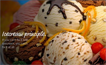ice-cream-principle-opt