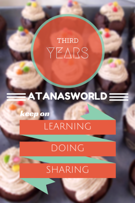atanasworld 3rd